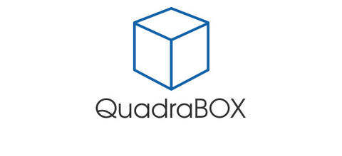 Quadrabox
